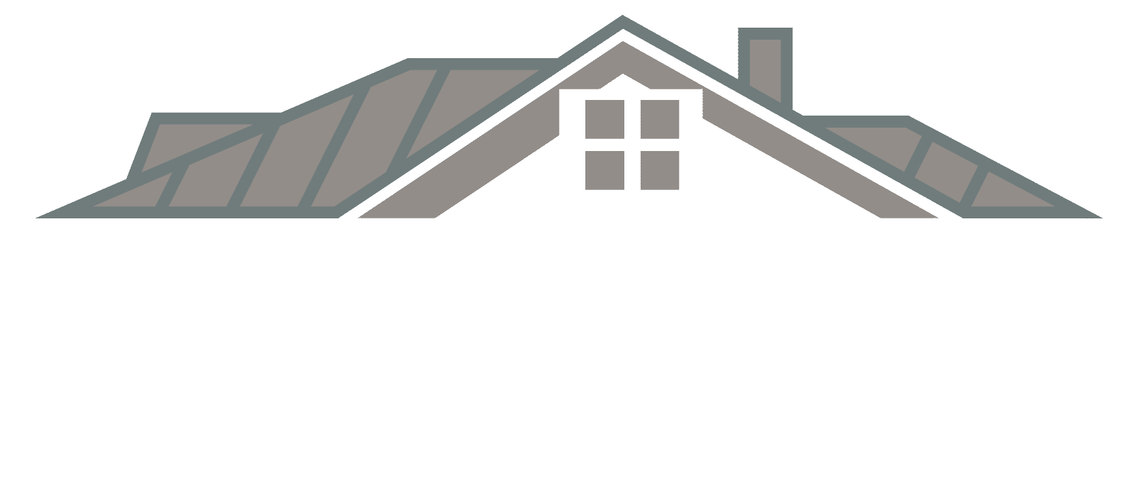 Naples Custom Home Building Contractors | Nourse Building Company Inc