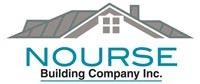 Nourse Building Company Inc.